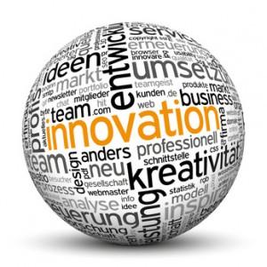 Innovation blic-voraus
